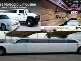 servizi limousine milano como varese novaraluino (37)